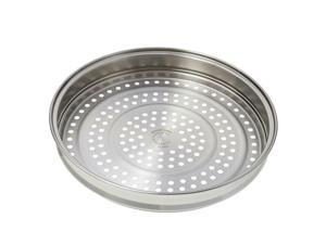 "All-in-One 11"" Steamer Insert Model 720-044"