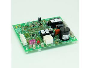 ICM2907 ICM Direct Spark Ignition Control Board for Reznor 195265