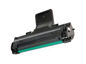 MLT-D108S D108 Compble Toner for  ML-1640 ML1640 ML2240 ML-2240 New