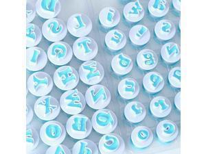 Alphabet Number Letter Fondant Cake Decorng Set Icing Cutter Mold Mould CA