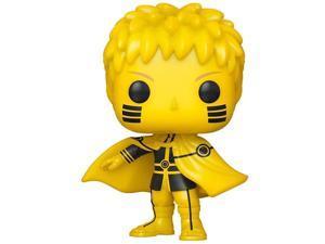 Funko Vinyl Pop Figures Naruto, Model Toys for Children Christmas Gift 724
