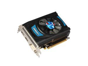 Yeston Radeon RX 550 4G D5 TF Gaming Graphics Card Video Card GPU Fan Edition, 4G/128bit/GDDR5 PCI-Express 3.0x8 ,DVI-D+HDMI+DP desktop PC Graphics Card (RX550-4G D5 TD)