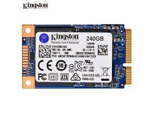 Kingston UV500 SATAIII SSD 120G 240G 480G  Internal Solid State Drive for Laptop SATA3 HDD 2.5 SSD Hard Drive for Computer