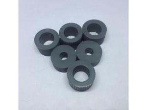 1set PA03338-K011 PA03576-K010 Pick Brake Roller for Fujitsu 6670 6770 6750 fi-6670