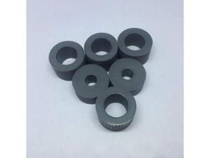 PA03338-K011 PA03576-K010 Pick Brake Roller for Fujitsu 6670 6770 6750 fi-6670 fi-6770 fi-6750 fi-6670c fi-6770c fi-6750s fi-5750C fi-5650C fi-5650 fi-6770A 6770A 5650C 5750C 5650 6770C 6750S 5750