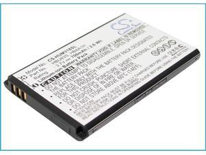 Battery Replacement for AT&T GoPhone U2800A U2800A HB4A1H HBU83S