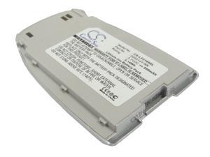 Battery Replacement for LG F2100 G220 050314Y-NN