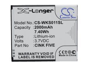 Battery Replacement for Micromax A90 Canvas 4 A210 Canvas 3D A115 A117 A210 S9101 A92 Canvas HD A116 A114 A116 A115