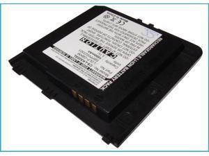 Battery Replacement for LG KS20 LGLP-GBKM SBPP0023301