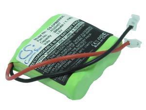 A Brand New Battery For Panasonic BR-AGCF2W 6V 996 PLC backup power supply