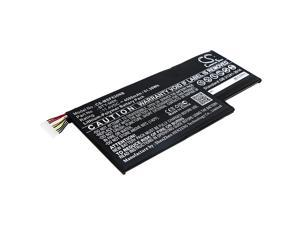 Battery Replacement for MSI GF63 Thin 9SC GF63 8RC-005CN GF63 8RC GF63 8RC-022TH GF63 8RD-066xx GF75 Thin 9S7-17F112-007 GF63 8RD-010ES GF63 8RC-230 GF75 Thin 8RD-059PL GF75 THIN-8RX BTY-M6K