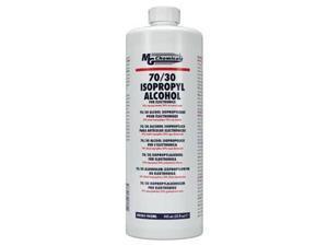 8241-945ML - ISOPROPYL ALCOHOL 70/30 945ML FOR ELECTRONICS