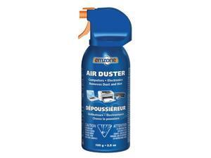 47036 - AIR DUSTER MINI 100G DOUBLE PACK  (2 pcs/pkg)