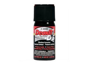 DN5S-2N - DEOXIT D5 MINI SPRAY 40G