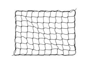 3x4FT Elastic Trellis Netting with Hooks for Grow Tents 1-Pack