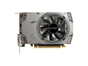 AMD Radeon RX 550 4G Gaming Graphics Card Video Card GPU GA Fan Edition, 4G/128bit/GDDR5/1071MHz PCI-Express 3.0x8 DirectX 12,DVI-D HDMI DP Desktop Graphics Card (RX550-4G D5)