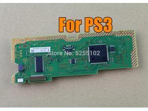 2pcs  BMD-065 Blu-Ray Drive Board PCB For PS3 Slim drive board BMD 065