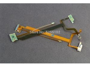 20pcs For Nintend 3DSXL 3DSLL Flex Ribbon Cable Controller Internal Speaker cable Repair Parts For 3DS XL LL Without Speaker
