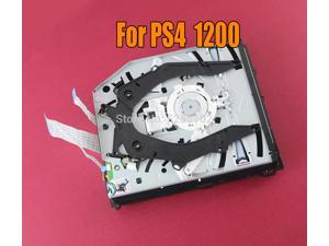 Blu-ray DVD Drive Replacement for Playstation 4 PS4 CUH-1206 12XX 1200 1215a 1216a Game Console