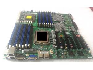 Applies to For Supermicro Motherboard H8DGI-F Dual Server Board Support for AMD 6376 6380