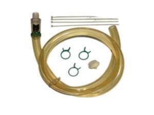 Watkins Spa Hartford Loop Assembly Single Kit HTCP72701 OEM