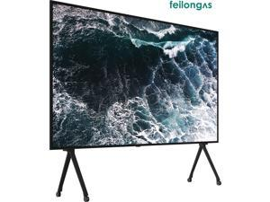 100 Inch Televisions | Smart TVs, 4K Flat Screen LED TVs | Feilongus