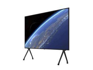 100 Inch Digital Signage Monitor Screen Media Player FL100TPTD Feilongus
