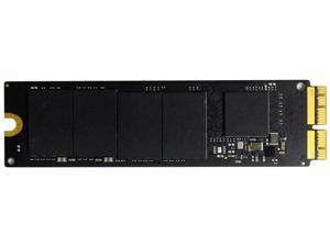 Reletech P400 M 512GB SSD For 2013 2014 2015 Macbook Pro Retina A1502 A1398 Macbook Air A1465 A1466 SSD iMac A1418 A1419  SSD
