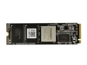 Reletech P400 Pro Q 2TB NVMe PCIe 4.0 M.2 2280 Internal SSD Maximum Performance Solid State Drive R/W 5000/3700 MB/s Gaming PCI-E Gen 4X4 NVMe(RT-P400Q-2TB)