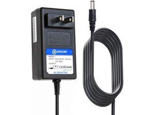 T-Power ((6.6 ft Long Cable)) for SUNFONE ACW018A3-12U AC ADAPTER 12V 1.5A CLASS 2 TRANSMER Replacement Ac Dc adapter Switching Power Supply Cord Charger