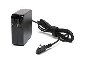 19V 3.42A 65W Laptop Charger for Asus VivoBook 15 515 M515 F515 F510 Series:M515UA M515UA-ES56 M515UA-EB71 NS77;F515JA-AH31 F515JA-DS54;F515EA F515EA-DS54;F510UA-AH51 AH55 F510QA-WB91 F510UA F510QA