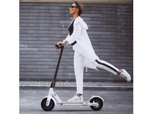 15ah 60KM Range Electric Scooter Smart App Scooter Lock Waterproof IP65 LCD Color Display powerful 350W scooter  MAX Vacuum tire