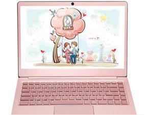 "A11 -N3450  14"" Laptop 1920x1080 IPS Notebook Intel N3450 Quad Core 2.2GHZ  Laptop Notebook Computer"