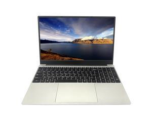 Laptop Intel Core i5-5257U DDR3 RAM Windows 10 Notebook Computer 15.6inch IPS Screen and Backlit Keyboard ,thin version