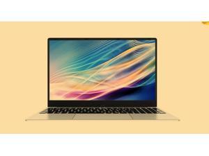 Gaming Laptop 15.6'' Intel Core i7-6500U 8G DDR3 GT940MX 2G Graphics Card Backlit Keyboard Gaming Laptop Computer