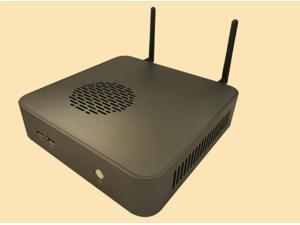 A1-4800H Mini PC CPU: 12nm AMD Ryzen 7 4800H 8 cores 16 threads 2.9GHz up to 4.2GHz 8MB cache TDP 45W Radeon™ Graphics 7 Core 1600MHz.