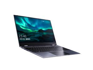 D V40 Pro15.6 inches Thin Laptop Computer, Intel core i5-10210U 1.6GHz up to 4.2GHz  iRIS xe Max 8G SSD M.2 Touch bar wifi bluetooth without Backlit Keyboard
