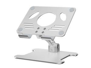 Folding Stand, Tablet Computer Stand, Mobile Phone Holder, Suitable Mobile Phones and Tablets iPad