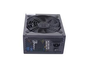 1800W Mining Power Supply, 80 PLUS Gold ETH Mining PSU Power Bitcoin Max 1800W Miner Power Server/Industrial Control Power ATX 12V V2.31 24Pin