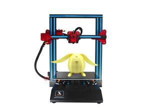 """XTZL3D 