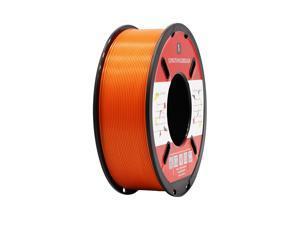 XTZL3D| PLA Material Printing Filament for 3D Printer, 1.75mm,1kg,Brown