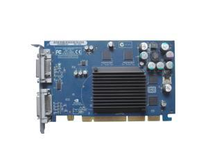 180-10146-0000-A01 603-3254 630-4862 630-6627 GeForce FX5200 AGP 64MB ADC+DVI Video Graphics Card for PowerMacG5