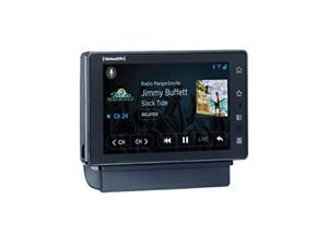 SiriusXM SXWB1AZV1 Tour Radio with 360L and Vehicle Kit-Receive 3 Months Free Service with Subscription-Enjoy SiriusXMThrough Your Car's in-Dash Audio System on This Satellite and Streamin (SXWB1AZV1)