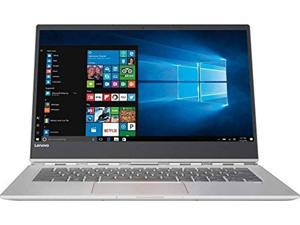 "2018 Lenovo Yoga 920 2-in-1 13.9"" 4K Ultra HD Touch-Screen Laptop 