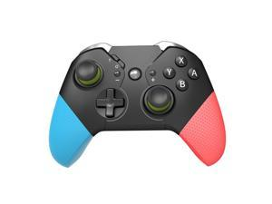 Bluetooth Pro Gamepad For Applicable N-Switch NS-Switch  LITE /PC Wireless Controller Console Wireless Gamepad Video Game USB Joystick Controller Control