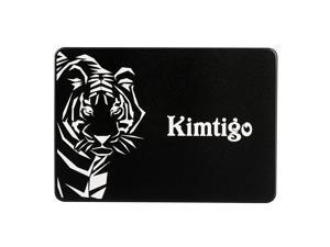 "Kimtigo 960GB 870 KTA Series 2.5""SATA III Internal SSD Solid State Disk"