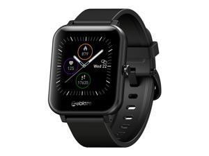Zeblaze GTS Fitness Watch Receive/Make Call Heart Rate 10 Days Battery Life Smart Watch Smartwatch