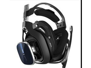 ASTRO GAMING A40 TR WIRED HEADSET WITH ASTRO AUDIO V2 FOR XBOX SERIES X/S, PLAYSTATION, PC, AND MAC.