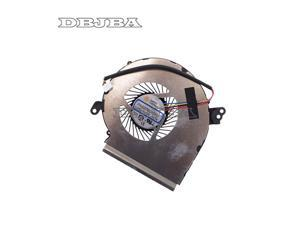 COOLING FAN AAVID THERMALLOY PAAD06015SL-N374 0.55A 5VDC