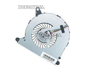 Laptop Cooling Fan BSC0805HA-00 Fan For Intel NUC8i7BEH NUC8i5BEH NUC8i3BEH